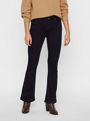 Jeans - PULZ Ultra jeans