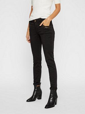 Jeans - Mos Mosh Naomi byxor