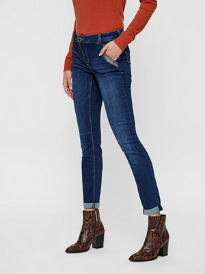 Jeans - Mos Mosh Etta jeans