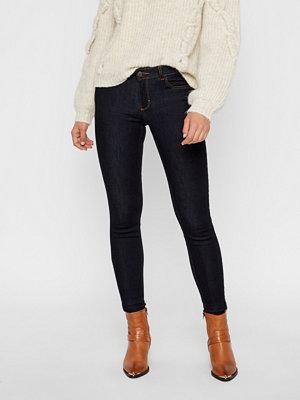 Jeans - Mos Mosh Sumner jeans
