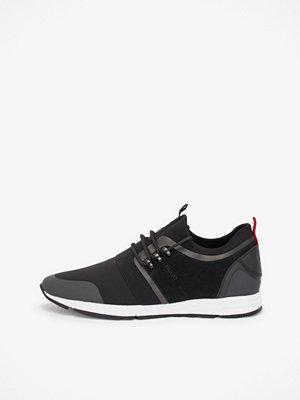 Sneakers & streetskor - HUGO CASUAL HUGO Hybrid_Runn_mxsc1 10 sneakers
