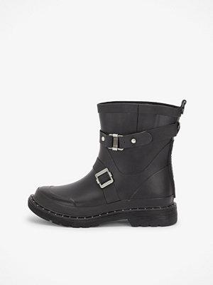 Boots & kängor - Ilse Jacobsen RUB320M gummistövlar