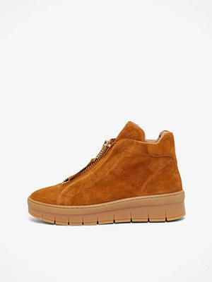 Sneakers & streetskor - Pavement Maddie sneakers