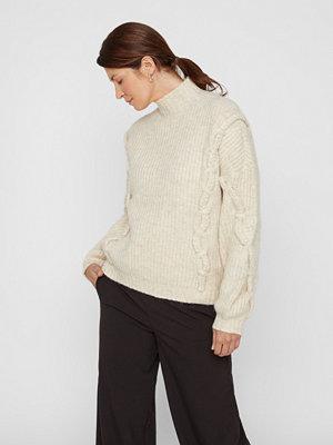 Tröjor - Vero Moda Vmberko tröja