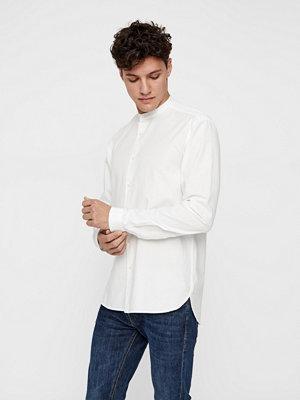 Skjortor - HUGO CASUAL HUGO Eddison skjorta
