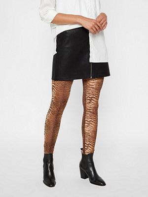 Leggings & tights - Sofie Schnoor Leggings