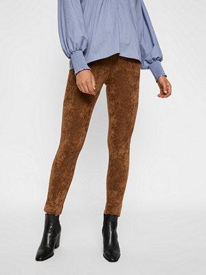 Leggings & tights - Sofie Schnoor Carla leggings