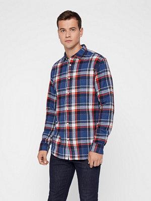 Skjortor - Selected Gunnar skjorta