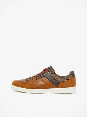 Jack & Jones Combo sneakers