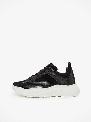 Sneakers & streetskor - Pavement Meadov sneakers