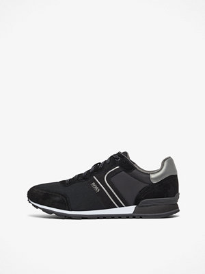 BOSS ATHLEISURE Parkour sneakers