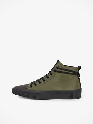 HUGO CASUAL Zero Hito sneakers