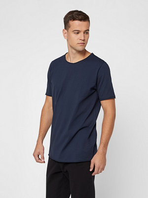 T-shirts - HUGO CASUAL Depusi t-shirt