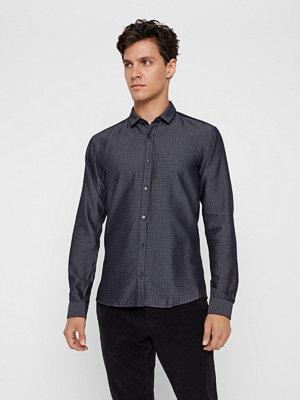 Skjortor - HUGO CASUAL Skjorta