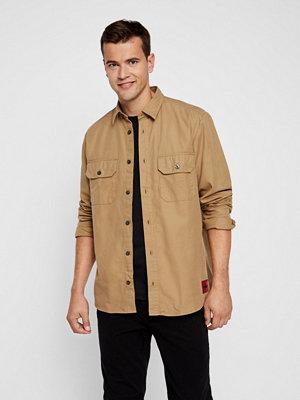 Skjortor - HUGO CASUAL Enver skjorta