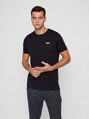 T-shirts - HUGO CASUAL Daps T-shirt