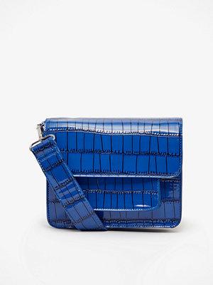 Handväskor - hvisk Cayman Pocket väska 18 x 21 x 4 cm.
