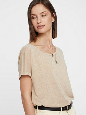 T-shirts - Mos Mosh Kay blus