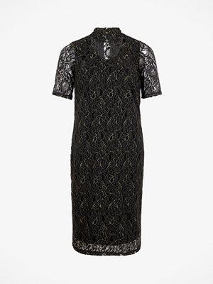 Junarose Juli klänning