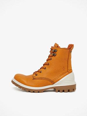Boots & kängor - Ecco Tred Tray W skor