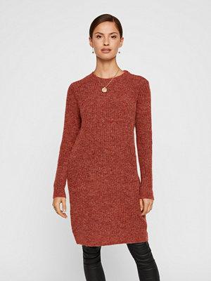 Vila Vilowsa Knit klänning