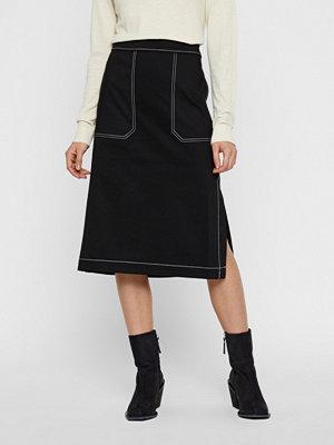 Second Female Allie kjol