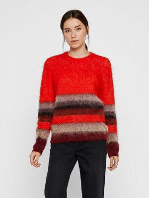 Second Female Knit tröja