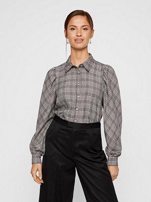 Second Female Edini skjorta