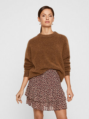 Second Female Short kjol