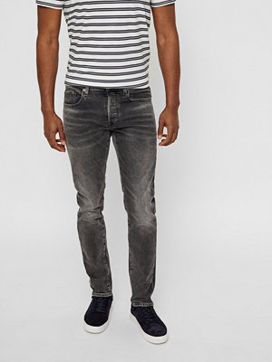 Jeans - G-Star 3301 jeans