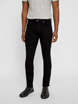 Jeans - G-Star Slim 3301 jeans