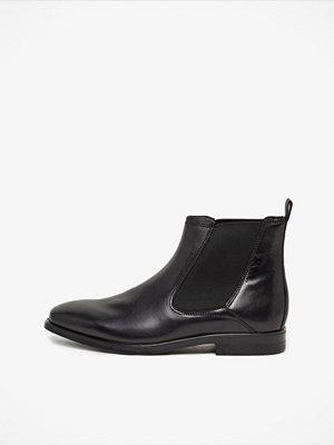 Boots & kängor - Ecco Melbourne skor