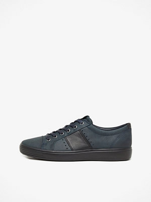Sneakers & streetskor - Ecco Soft skor