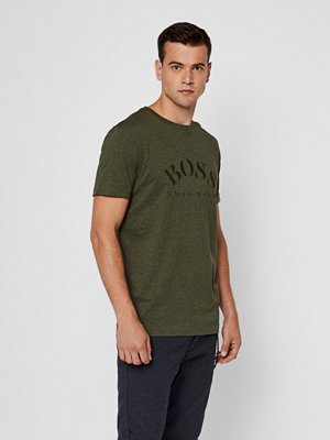T-shirts - BOSS ATHLEISURE Tee T-shirt