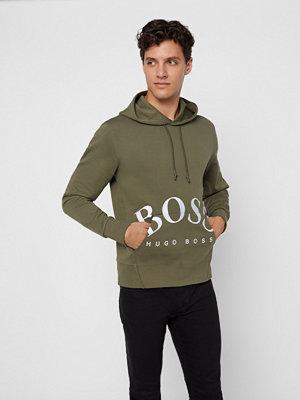 Street & luvtröjor - BOSS ATHLEISURE Sly sweatshirt