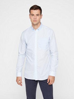 Skjortor - Selected Hreggilli skjorta