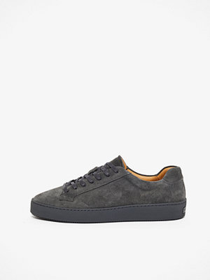 Tiger of Sweden Salas sneakers