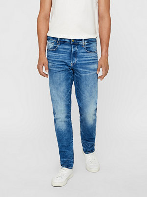 Jeans - G-Star Straight Tapere jeans