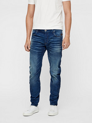 Jeans - G-Star Slim Jeans