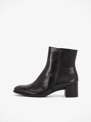 Boots & kängor - Ecco Shape 35 stövlar