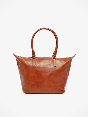 Handväskor - Royal Republiq Essential handväska