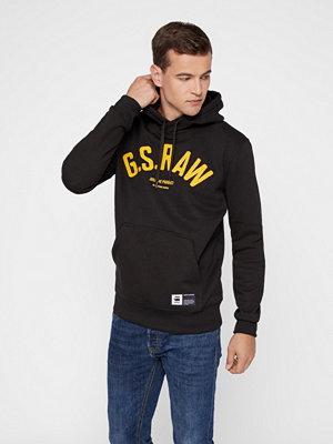 Street & luvtröjor - G-Star Graphic sweatshirt