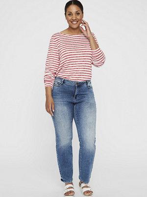 Junarose Jrtenjuva jeans