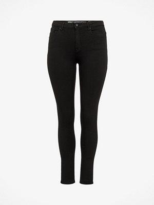 Only Carmakoma Gloria jeans