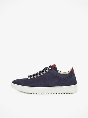 Royal Republiq Oxford sneakers