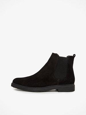Boots & kängor - Royal Republiq Cast Crepe skor
