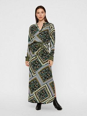 PULZ Korte klänning