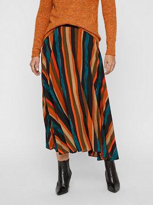 PULZ Zenza kjol