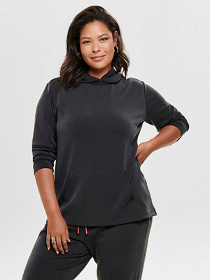 Only Carmakoma Sweatshirt