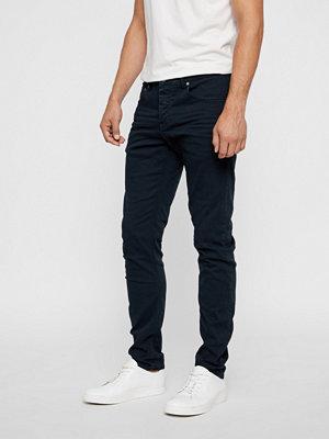 Jeans - Gabba Jones byxor